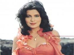 Zeenat Aman Files Case Against Businessman Stalking Molesting Her