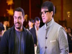 Aamir Khan Wants Work With Chinese Actors After Success Dangal China