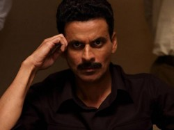 Sidharth Malhotra Manoj Bajpayee Aiyaary Becomes A Disaster