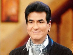 Jeetendra On Sexual Assault Claims By Cousin