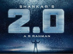 Rajinikanth Akshay Kumar 2 Point 0 May Release On These Days