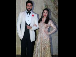 If Abhishek Bachchan Aishwarya Rai Say Yes To Script Than Movie Will Go On Floor This Year