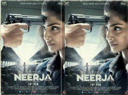 Years Of Sonam Kapoor Iconic Movie Neerja