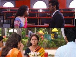 Bollywood Best Proposal Scenes Have A Look