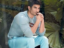 Sushant Singh Rajput Competes 5 Years In Bollywood As Kai Po Che Clocks 5 Years