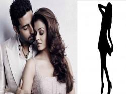Abhishek Bachchan Twitter Account Says I Love Katrina Kaif