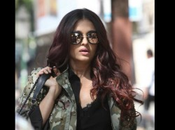 Aishwarya Rai S Fanne Khan To Release On 13th July