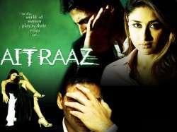 Will Filmmaker Subhash Ghai Direct Aitraaz