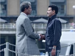 Aiyaary First Day Friday Box Office Collection