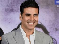 Is Akshay Kumar Returning To Yashraj Films