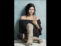 Singer Chandani Singh Debut Bhojpuri Cinema