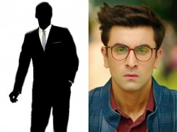 Ranbir Kapoor Will Do Karan Malhotra S Next Film After Ayan Mukherjee Brahmastra