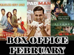 February Box Office Analysis The Films Emerge Winners