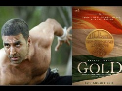 Akshay Kumar Other Actors Who Have Done Patriotic Films