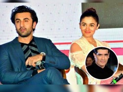 Manish Malhotra Revealed About Ranbir Kapoor Alia Bhatts Relationship