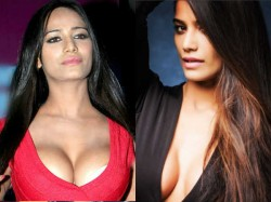 Poonam Pandey Shared Adult Pictures Fans Left Vulgar Comment