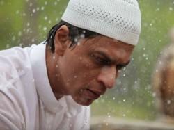 Shahrukh Khan 10 Best Iconic Roles
