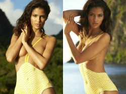 Adult Pictures Model Cris Urena Went Viral