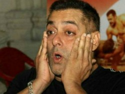 Salman Khan 6 Films Which Never Got Released