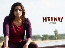 Alia Bhatt Film Highway 10 Interesting Facts