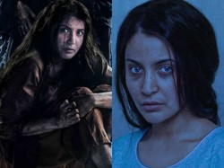 Reasons Watch Anushka Sharma Upcoming Horror Film Pari