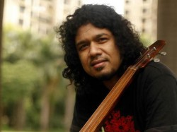 Social Media Once Again Made Quick Judgment Papon Video Case