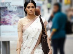 Sridevi Other 10 Stars Shocking Death