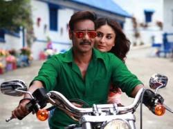 Kareena Kapoor Form Super Hit Jodi With These 10 Actors
