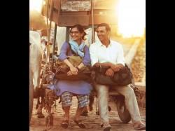 Akshay Kumar Padman 1 Week Box Office Collection