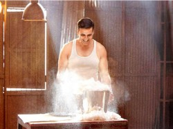Padman Enter The List Profitable Films