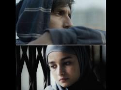 Ranveer Singh Alia Bhatt Starrer Gully Boy To Release On 14th February