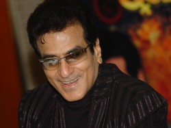 Jeetendra Sexually Abused Me When I Was 18 Accuses His Cousin