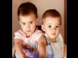 Karan Johar Shares Heartfelt Message For His Kids Yash Roohi On Their First Birthday