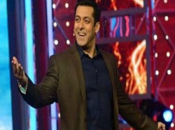 Salman Khan Breaks Yet Another Record From Bigg Boss