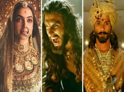 Television Actor Vibhav Roy Debut With Sanjay Leela Bhansali Padmaavati