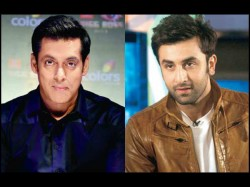 Ranbir Kapoor Is The New Box Office Tiger For Yrf