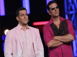 Bigg Boss Naagin List Indian Tv Show Famous World
