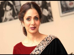 Sridevi Last Rites Update Sridevi Dead Body Likely To Reach India By Late Evening