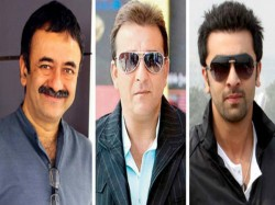 Sanjay Dutts Biopic Film Starring Ranbir Kapoor Can Be Late