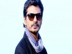 Nawazuddin Siddiqui Will Again Appear Negative Role