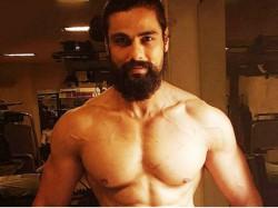 Saurav Gurjar To Essay Negative Role Ranbir Kapoor Brahmastra