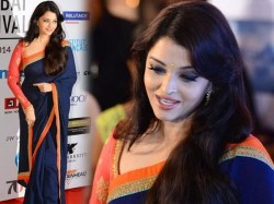 The Good Thing Is That People Are Talking About It Says Aishwarya Rai On Sexual Harrassment