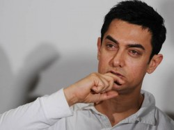 Aamir Khan List Of Controversies That May Give You Shock