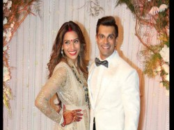 Bipasha Basu Talks About Pregnancy Says You Are Married Does Not Mean You Have To Have Baby