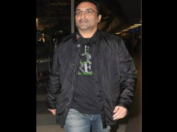 Aditya Chopra Is Not Directing Movie Anytime Soon As He Is Busy In Production House Movie