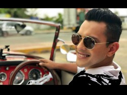 Aditya Narayan Arrested An Accident Case Versova Police A Woman Injured