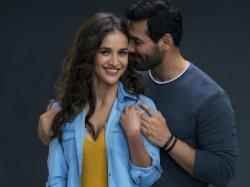 Aisha Sharma To Debut Opposite John Abraham In Milap Zaveri Next