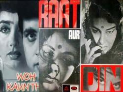 Aishwarya Rai Bachchan Is Doing Three Films With Kriarj Entertainment Confirms Prerna Arora