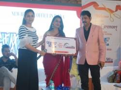 Bihari Artist Don T Need To Come To Mumbai They Can Release Song In Bihar Says Sapna Choudhary