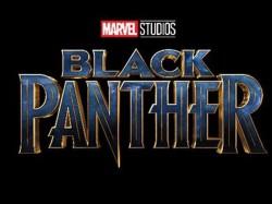 Black Panther Crosses 1 Billion Dollar At Global Box Office